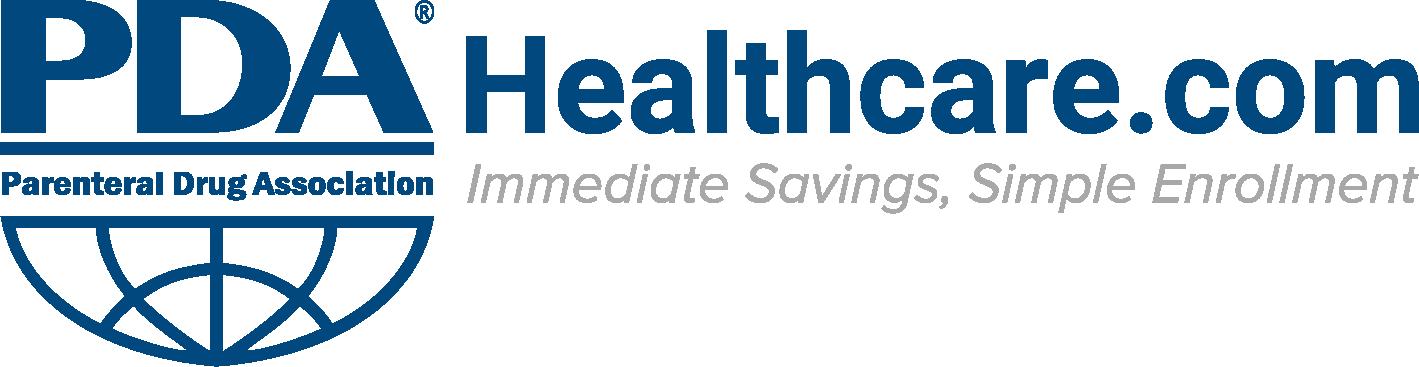 PDA Healthcare
